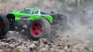 1 : 24 2.4ghz 4wd Off Road Electric Rc Monster Truck Bg1510b High Speed Rc  Car - Buy Rc Petrol Monster Trucks,Rc Monster Truck Sale,High Speed Rc Car  ... Monster Truck Bounce House Combo Sema Custom 2015 Chevrolet Silverado 2500 Crew Cab Xl The Coolest 14 Scale Ever Complete With Killer V8 Traxxas Destruction Tour Portland Dtown Strong Frame 1970 Blazer Cst Monster Trucks For Bangshiftcom Sin City Hustler Bigfoot Mini Sale Beautiful Tensema16 2016 Sema Mud Sale Google Search Cole Pinterest Mother Of All Trucks Is Up For Superunleadedcom Shop Built Mini Truck Item Ar9527 Sold Jul Redcat Rampage Mt V3 15 Gas