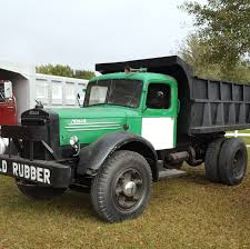 Vintage Truck Gallery – 2018 Truck Show – Vintage Trucks Of Florida Vintage Trucks At The Cromford Steam Engine Rally 2008 Stock Photo Fancy Trucks Ideas Classic Cars Boiqinfo Vintage Archives Estate Sales News Why Nows Time To Invest In A Ford Pickup Truck Bloomberg Old Australia Picture Pin By Victor Fabela On Pinterest Rare 1954 F 600 Truck For Sale Rick Holliday Jims Photos Of Jims59com Dodge Youtube Antique Show Hauls Fun Cranston Herald