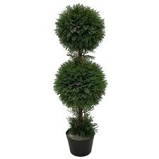 3ft Christmas Tree by Artificial Trees Artificial Plants Replica Trees Office