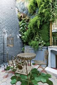 80 Best Terrace Deco Inspiration Images On Pinterest | Backyard ... Backyard Terrace Garden Design With Swimming Pool Idea Home So Yardstic Before And After Small Door And Windows Of House With Low Maintenance Patio Ideas Inspiration Fileflickr Brewbooks Our Gardenjpg Chapter Layer Studio Picture Fascating Roof Designs Pictures Charming Windsor Victorian Sizable Backyard Seeks Wall Interiror Exteriro Design Best 25 Terraced Ideas On Pinterest Sloped 2017 Contemporary Oak Flooring Wooden Bench Modern Trends