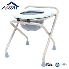 handicap toilet chair with wheels toilet commode toilet chair with wheels handicap commode chair