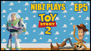 Toy Story 2 Game - Toy Story 2 Walkthrough Ep5 Al's Toy Barn - YouTube Buzz Lightyear Character From Toy Story Pixarplanetfr Quotes 2 Hot Wheels Disney Pixar Action Park Als Barn Movie Event Cartoon Amino Of Terror Easter Eggs Pizza Planet Truck The Good Utility Belt In Woody Is Sold For 2000 Shipping Review Film Takeout Als Pack And