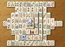 mahjong tiles spielen ict strongest eu
