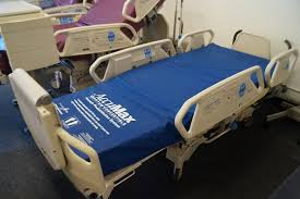 Hospital Beds Blog Used Reconditioned Hill Rom Hospital Beds for Sale