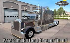 100 Gta 5 Trucks And Trailers V1 Page 7 Download Simulator Mods ETS2 ATS FS17 CSGO GTA