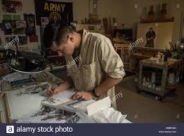 100 Munoz Studio US Army Sgt 1st Class Juan C The US Army Stock