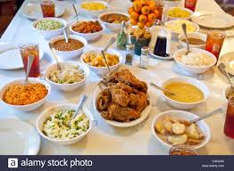 mrs wilkes dining room the wilkes house restaurant savannah best