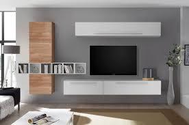 lc wohnwand infinity set 9 tlg fsc zertifizierter holzwerkstoff kaufen otto