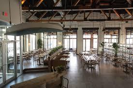 Halloween Activities In Nj by Romantic Restaurants With Best Valentine U0027s Day Views In Nj
