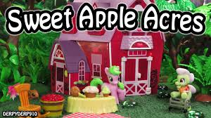 My Little Pony Sweet Apple Acres Barn Granny Smith & Crimson Gala ... Raise This Barn With Lyrics My Little Pony Friendship Is Magic Image Applejack Barn 2 S2e18png Dkusa Spthorse Fundraiser For Diana Rose By Heidi Flint Ridge Farm Tornado Playmobil Country Stable And Rabbit Playset Build Pinkie Pie Helping Raise The S3e3png Search Barns Ponies On Pinterest Bar Food June Farms Wood Design Gilbert Kiwi Woodkraft Cmc Babs Heading Into S3e4png Name For A Stkin Cute Paint Horse Forum Show World Preparing Finals 2015