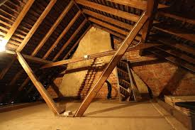 Sistering Floor Joists To Increase Span by Strengthen Loft Floor Posh Loft Pics Page 1 Homes