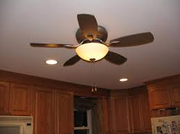 Best 25 Kitchen ceiling fans ideas on Pinterest