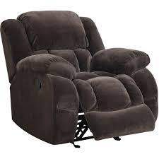 Conns Living Room Furniture Sets by Magnum Living Room Reclining Sofa U0026 Loveseat Mocha Umr157