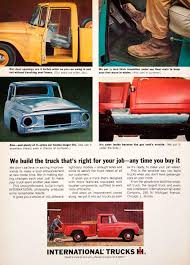 100 Hauling Jobs For Pickup Trucks Page 11 Period Paper