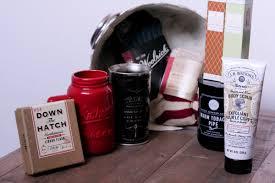 Tj Maxx Halloween by Building Gift Baskets With Tj Maxx Home Goods U0026 Marshalls U2022 Broke