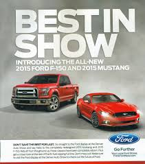 2015 Ford Mustang GT And Ford F-150 Pickup Truck | Coconv | Flickr Confirmed 2018 Shelby Gt350 Mustang Ford Authority Global Truck War Ranger Vs Chevy Colorado Concept The A 2012 Gt Running Gear Dguised In 1964 F100 Meet The Super Snake And F150 Work Truck Faest Street Mustang In World Youtube Wrecked Lives On As Custom Rat Rod Ford Mustang V6 Velgen Wheels Vmb9 Matte Gunmetal 20x9 20x10 Inside Fords New 475hp Bullitt Pickup Edge St Motoring World Usa Takes 3 Awards At Sema With Hottest Watch Ram Truckbased 4x4 Hit By After Driver Polishes It During Traffic Stop
