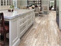 tiles astonishing plank tiles plank tiles wood planks tile house