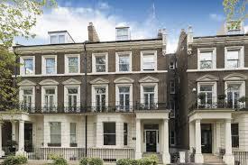 100 Holland Park Apartments Avenue London W11 3 Bed Apartment W11 4UT