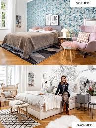 schlafzimmer einrichten schöne trends gute tipps westwing