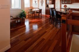 Best Hardwood Floor Scraper by Eureka