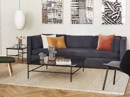 100 Seattle Modern Furniture Stores Chicagos Best Furniture Stores To Visit Right Now Curbed