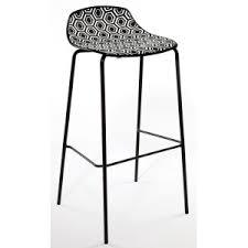 chaise haute cuisine 65 cm acheter vos tabourets 65cm au meilleur rapport qualité prix le
