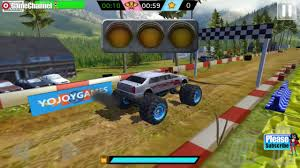 AEN City Limousine Stunt Arena 2 / 4x4 Truck Race / Videos Games ... Monster Trucks Racing Android Apps On Google Play Truck Game Crazy Offroad Adventure 3d Renault Games Car Online Youtube 2 Amazing Flash Video School Bus Fire Cstruction Toy Cars Highway Race Off Road Gameplay Fhd Stunts Mmx 4x4 Offroad Lcq Crash Reel