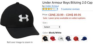 Under Armour Canada Coupon Code 2018 - Nascar Speedpark ... Kindle Paperwhite Coupon Code November 2018 Marvel Omnibus Home Depot August Coupon Codes Blog Ghostbed Mattress Codes Sep Free Shipping Finder For Netgear Router Winter Park Co Ski Coupons 10 Off 20 Office Depot Spartoo Staples Redflagdeals Copy And Print Canada Wcco Ding Out Coupons Megathread Page 5724 Appliances Direct Online Dm Ausdrucken Big 5 Sporting Goods Off Entire Purchase Custom Ink December Tax Day Freebies