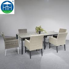 [Hot Item] Outdoor Furniture Wicker Patio Garden PE Rattan Table And Chair 315 Round Alinum Table Set4 Black Rattan Chairs 8 Seater Ding Set L Shape Sofa Brown Beige Garden Amazoncom Chloe Rossetti 17 Piece Outdoor Made Coffee Table Set Stock Photo Image Of Contemporary Hot Item Modern Fniture Stainless Steel And Lordbee Large 5 Pcs Patio Wicker Belleze 3 Two One Glass Details About Chair Cushion Home Deck Pool 3pc Durable For Pcs New Y7n0