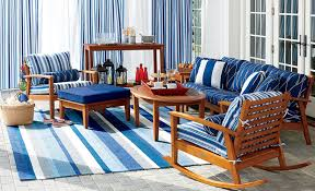 Affordable and Durable Nautical Outdoor Rugs — Room Area Rugs