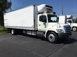 Reefer Trucks For Sale - Truck 'N Trailer Magazine Gats 2014 New And Preowned Vehicle Dealership Parts Service Johnson 2017 Isuzu Nqr Dovell Williams 2010 Freightliner M2106 Truck Cab Chassie 152 Henry 2015 18 Ft Refrigerated Body For Sale Rigby Id Truck Bodies For Sale Medic Series Esi Rapid Response Unit Bodies Showcases Refrigerated Composite Used Ice Cream Nj 1800 9998782 Youtube Comparing A Royal Low Profile Standard Height