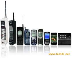 Do You Know Which Was The First Cellular Telephone Ever To Be Used And What Weight Of It See Below Answers
