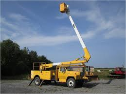 Ford Bucket Trucks / Boom Trucks In New York For Sale ▷ Used Trucks ... Bucket Trucks For Sale Pa Tristate Trucks Chipdump Chippers Ite Equipment 4 Google Truck Boom For On Cmialucktradercom 2010 Ford F550 Altec Ta37mh C284 Search Results All Points Sales 2009 Freightliner M2 112 Hl125 130 Www 2008 Ford Bucket Boom Truck For Sale 11130 Forestry With Liftall Crane New And Used Available Inventory Inc Firstfettrucksales Twitter Come To Source Used