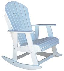 Phat Tommy Poly Adirondack Patio Rocking Chair, Alpine White Patio Fniture Accsories Rocking Chairs Best Choice Amazoncom Wood Slat Outdoor Chair Light Blue Upc 8457414380 Polywood Presidential Pacific Jefferson Recycled Plastic Cushioned Rattan Rocker Armchair Glider Lounge Wicker With Cushion Grey Quality Wooden Fredericbye Home Hanover Allweather Adirondack In Aruba Hvlnr10ar Us 17399 Giantex 3 Pc Set Coffee Table Cushions New Hw57335gr On Aliexpress Dark Folding Porch Winado 533900941611 3pieces