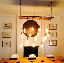 Edison Dining Room Lights Most Commonplace Chandeliers Home Depot Pendant Lighting Rustic Farmhouse Ceiling
