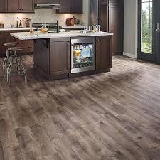 floor tile flooring home depot desigining home interior