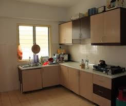 KitchenSimple Kitchen Design For Middle Class Family With Price Modular Designs Small