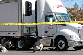 Lexington Bicyclist Struck And Killed By Tractor-trailer In Porter ... Lexington Vital Stats01 Customfire Fire Truck Involved In Serious Crash Youtube Used Cars Ne Trucks Buezo Motor Company Ky Fords For Sale Autocom Solutions Other Species Trifecta Wildlife Services Movin Out 2017 Lgecarmag Southern Classic Heats Up Eone Stainless Steel Rescue Fd Cooper Pating Inc Teen To Be Charged With Atmpted Murder Ramming Police Cruisers 2014 Gmc Sierra Httpwwwlexingtoncomgmcsierra1500cars Tow Truck Affordable 24 Hour Service