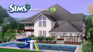 Two Storey House Design With Floor Plan In The Philippines | Home ... Two Storey House Philippines Home Design And Floor Plan 2018 Philippine Plans Attic Designs 2 Bedroom Bungalow Webbkyrkancom Modern In The Ultra For Story Basics Astonishing Pictures Best About Remodel With Youtube More 3d Architecture Outdoor Amazing