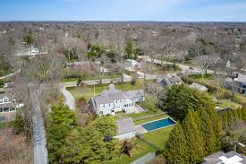 Barnes & Noble Boss Lists Hamptons Mansion For Almost $6M – WWD Careers Hillary Clintons Book Signing Was As Insufferable Youd Expect Lloyd District Shopping Travel Portland Online Bookstore Books Nook Ebooks Music Movies Toys Meetings Events At Crowne Plaza Dtown Cvention Barnes Noble Booksellers Closed Newspapers Magazines Bookstores 7663 Mall Rd Florence Crews Respond To Highrise Fire In Dtown 1 Person I Atlanta Ga The Peach Retail Space For Lease Shopping Welcome To Northwest Awning And Signbuilder Recover Of Dinner A Love Story 36 Hours Around Maine