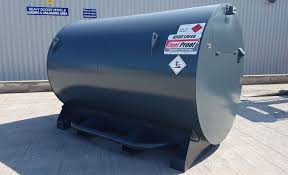 4500 Litre Fuelstore | Product | Fuel Proof Cleveland Tank Supply Announces New Dot Certified 19 70 Gallon Rds 71787 Combo Fuel Transfer Pickup Truckss Auxiliary Tanks For Trucks Alinum Diesel For Aftermarket China Northbenz Truck Oil Petrol Carrying Weather Guard Rectangle Shape Tank358301 The Home Depot 4500 Litre Fuelstore Product Proof Legacy Farmers Cooperative Department Auxiliarytransfer Tanks Northern Tool 125 Hand Pump Shop Ltd Amazing Wallpapers Tractor Parts Wrecking