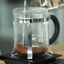 Can You Make French Press Coffee With Pre Ground Beans
