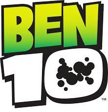 Underfist Halloween Bash Ending by Ben 10 Wikipedia Bahasa Indonesia Ensiklopedia Bebas