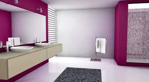prix peinture carrelage sol prix peinture carrelage salle de bain on decoration d interieur