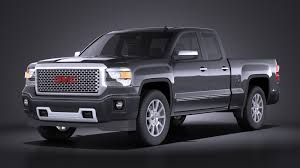 GMC Sierra 2014 Denali VRAY 2014 Gmc Sierra 2500hd Vin 1gt125e83ef177110 Autodettivecom What Is The Silverado High Country The Daily Drive Consumer Price Photos Reviews Features Dirt To Date Is This Customized An Answer Ford Denali Truck Qatar Living 1500 Sle Lifted 44 Monster Trucks For Sale Pressroom United States Images 42015 Hd Pick Up Crew Cab Youtube Review Notes Autoweek Insight Automotive With Gmc First Look
