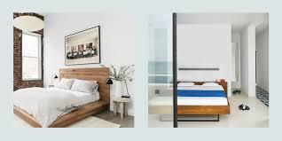 100 Swedish Bedroom Design 30 Minimalist Decor Ideas Modern S For Minimalist
