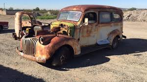 1946 Chevrolet Suburban For Sale Near Phoenix, Arizona 85085 ... 1953 Studebaker Pickup For Sale 77740 Mcg Antique Truck Club Of America Trucks Classic 1951 Ford F1 Restomod Sale Classiccarscom Cc1053411 Car Restorations Old Guys Restoration Used Parts Phoenix Just And Van 2012 Dodge Challenger For Flagstaff Az Intertional Harvester Classics On Autotrader 48 Brilliant Chevy In Az Types Of 1957 F150 The 25 Most Expensive Cars From The Years Biggest Collectorcar 1952 F2 Stepside Disverautosonlinecom Scottsdale Certified
