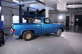 Something (Week To) Wicked This Way Comes: The LMC Truck C10 ... The Giveaway Week To Wicked 1985 Chevy C10 Is Sema 2017 Bound Hot Clark Davis His 89 Ford Trucks And Lmc Truck Lmc Truck 1965 Donny J Youtube 1995 Gmc Pickup David Tina Rose Life Dash Cluster Install Rod Network Something To This Way Comes 2018 Nationals Inside Serpentine Belt Drive Systems For Gm Small Blocks Ls Quick Visit Shop Tour 8lug Magazine 1992 Dodge Ram D150 Trucks Pinterest Rams