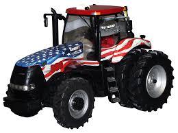 38 Mignon Dessin Tracteur A Colorier A Imprimer Tendershootswellness