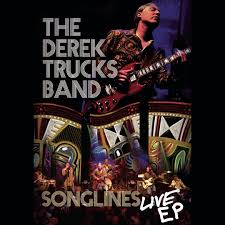 All I Do (Live) By The Derek Trucks Band - Pandora All I Do Live By The Derek Trucks Band Pandora Npr Tedeschi Beacon Theatre 10816 With The At Dave Caps Off A Hot Day Of Hard Work Volvo Car Wheels Soul Tour Coming To Tuesdays In Music Qa Dallas 09 Part 1 Youtube July 2009 Auditorium Stravinski Montreux Jazz 93xrt Autographed Poster